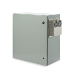 Protector™ 1G3630 Series
