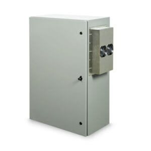 Protector™ 1G4830 Series