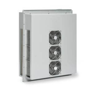 Solid State Air Conditioner | Thermoelectric Air Conditioners