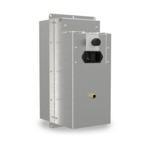 ThermoTEC™ 140C Series - 400 BTU (AC)