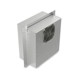 ThermoTEC™ 141A Series - 800 BTU