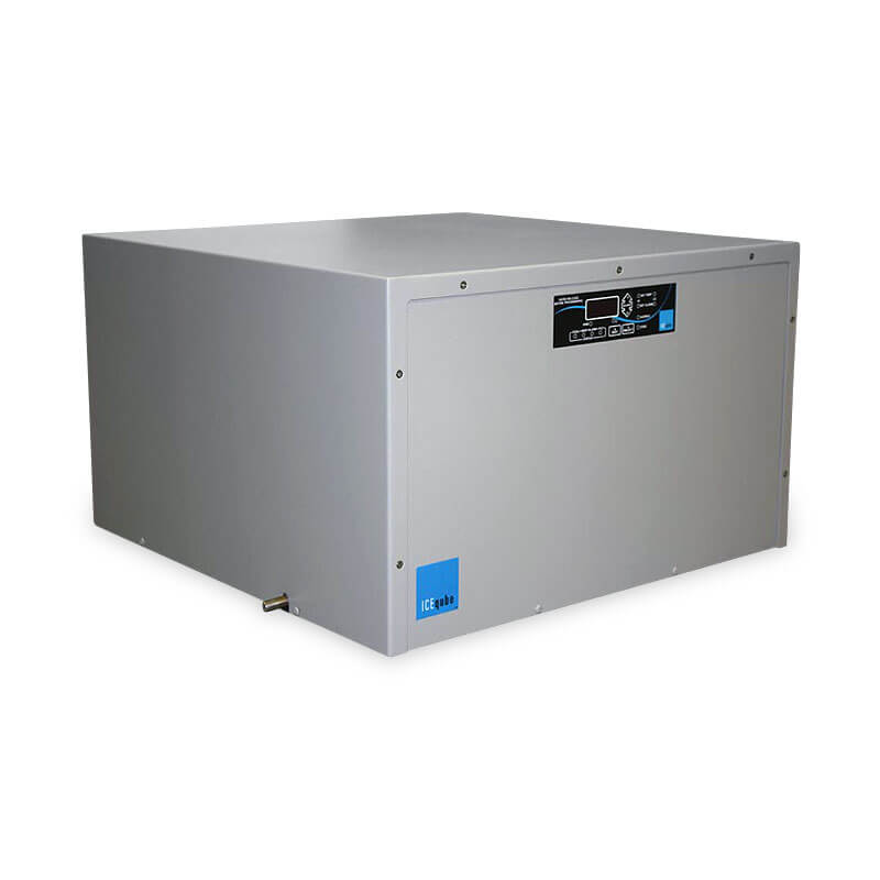 CB Series - 5000 BTU Compressor-based Air Conditioner - Top Mount