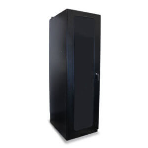 Protector™ Series IT Rack Enclosure